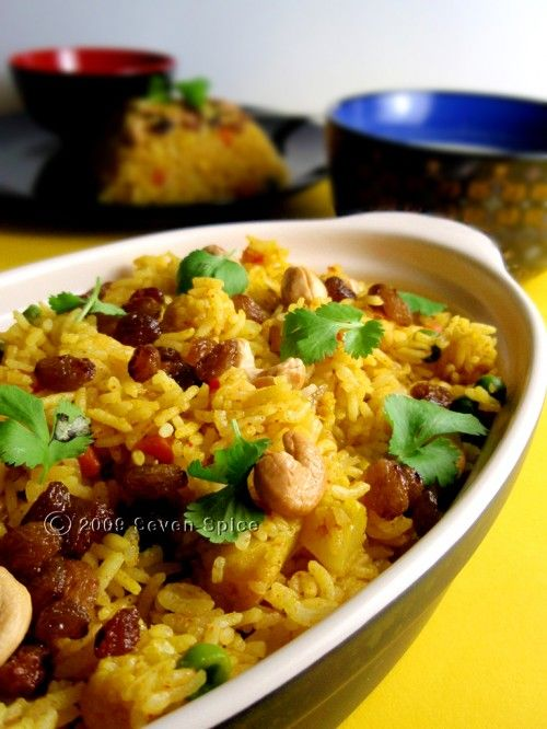 10 best images about gujarati food on pinterest find this pin and more on gujarati food forumfinder Gallery
