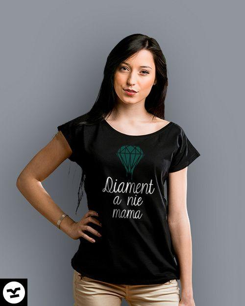 #dzieńmatki #dlamamy #mama #mamusia #prezent #dlaniej #dlakobiety