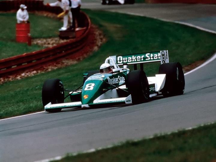 89p 1989 0 formula 1 amp legend pinterest cars world and red
