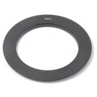 Camerastuff.co.za: Compatible P-Series 67mm (Square Filters)  Adapter ring (S) R69