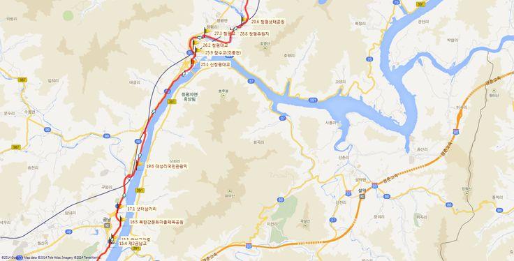 2014 제6회 북한강울트라마라톤대회-b-2