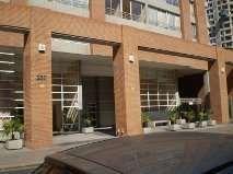 desde $25.000 departamento amoblado Metro Sta. Lucía Viaje tranquilo a Santiago,  .. http://santiago-city.evisos.cl/desde-25000-departamento-amoblado-metro-sta-lucia-id-559428
