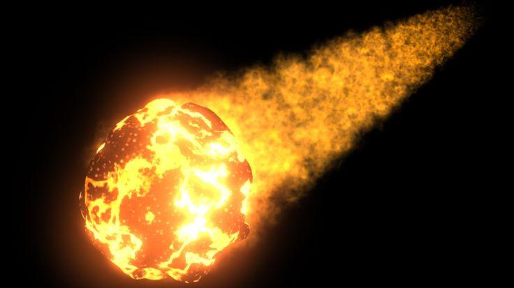 http://www.vfxjake.com/3d_images/overlays/Meteor.jpg
