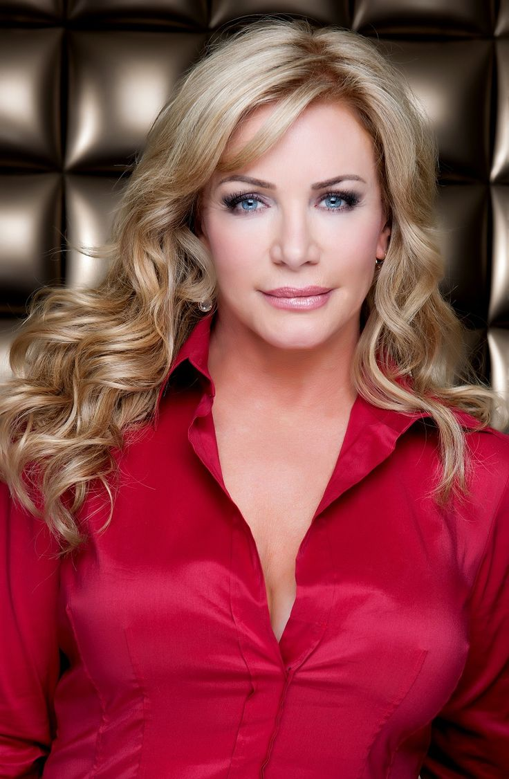 naked pictures of shannon tweed