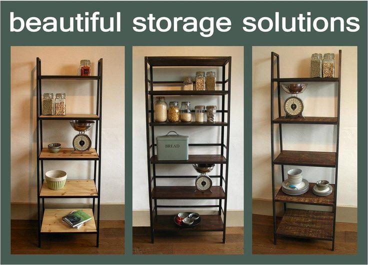 arredaclick avis chaise haute combelle avis elegant chaise fauteuil bb avis prix high. Black Bedroom Furniture Sets. Home Design Ideas