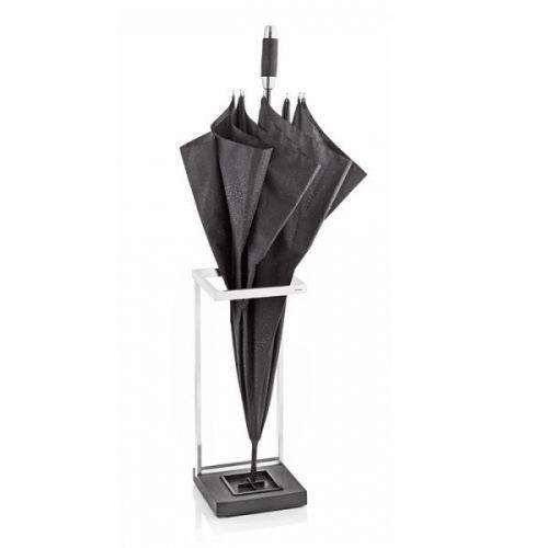 Esernyőtartó silentdesign.hu 37,990 Ft négyzetes!!!