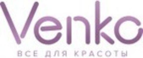 Купить opi, опи в компании Venko. Лучшая цена в Украине. Отзывы: ☆☆☆☆☆ Доставка 24 часа.☛Звоните ☎ 380443641643