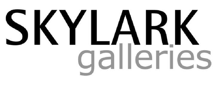 The Skylark logo