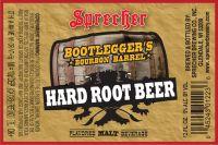 Ron Diaz Spiced Black Cherry Rum Liqueur 750ml : Buy Wine, Beer & Spirits Online, Luekensliquors.com