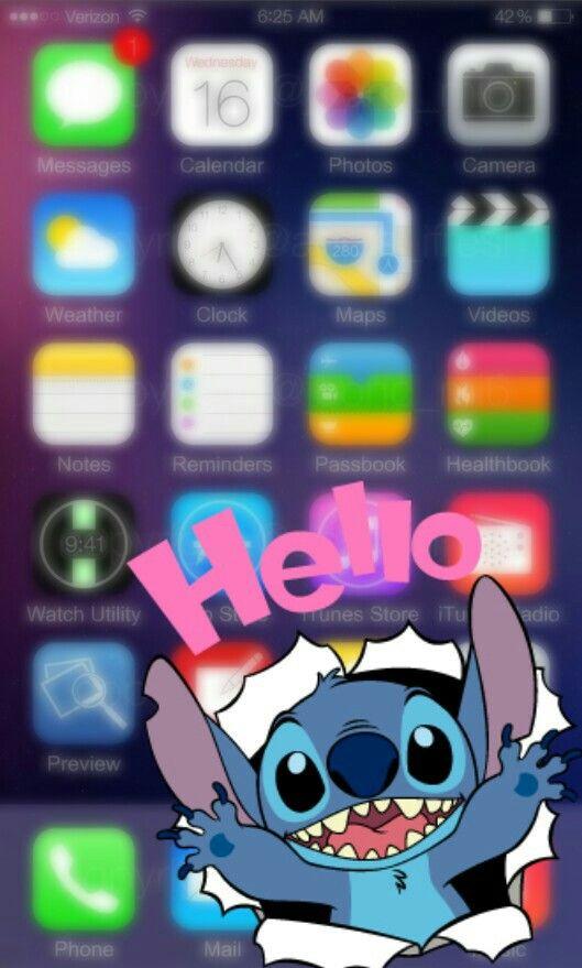 hermoso!!! Le da un toque especial y hermoso a tu celular..