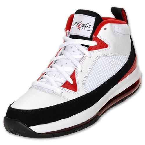 Jordan Flight 9 Max RST Men\u0026#39;s Basketball Shoes 486875 101 | Concords Jordans! | Pinterest | Basketball Shoes, Jordans and Basketball