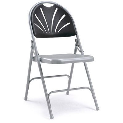 Value Grey Comfort Folding Chairs I Office Design Home