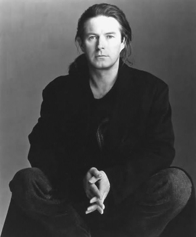 187 best images about DON HENLEY MUSIC MAN on Pinterest ... Don Henley Young