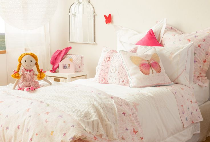 Kids rooms - Zara home kids espana ...