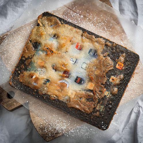 Deep fried gadgets - this makes me so sad :*(
