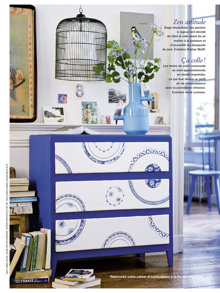 55 best My work images on Pinterest Home ideas, Marie claire and