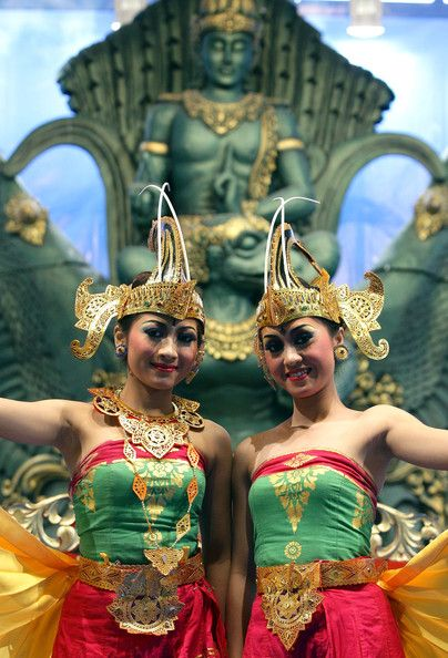 indonesia tourism in the eyes of international essay Essay about cruise: cruise ship tourism submitted by yy889688  such a big cruise ship stood in our eyes  jamaica tourism essay international exhibition, .