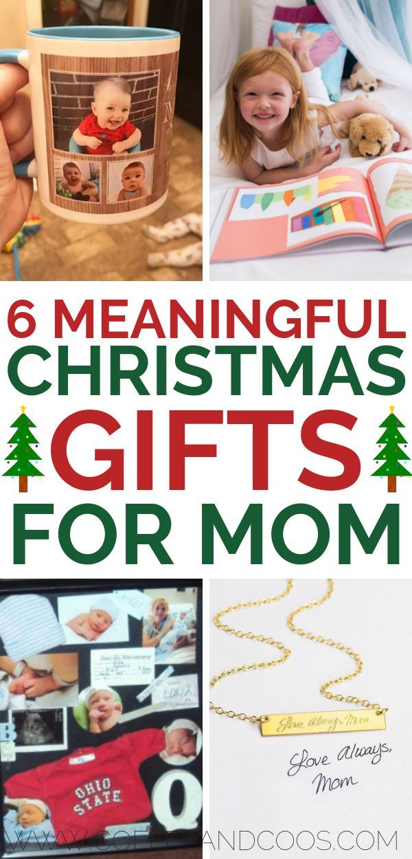 How to Turn Old Mementos into Meaningful Gifts Busy Mamas Group