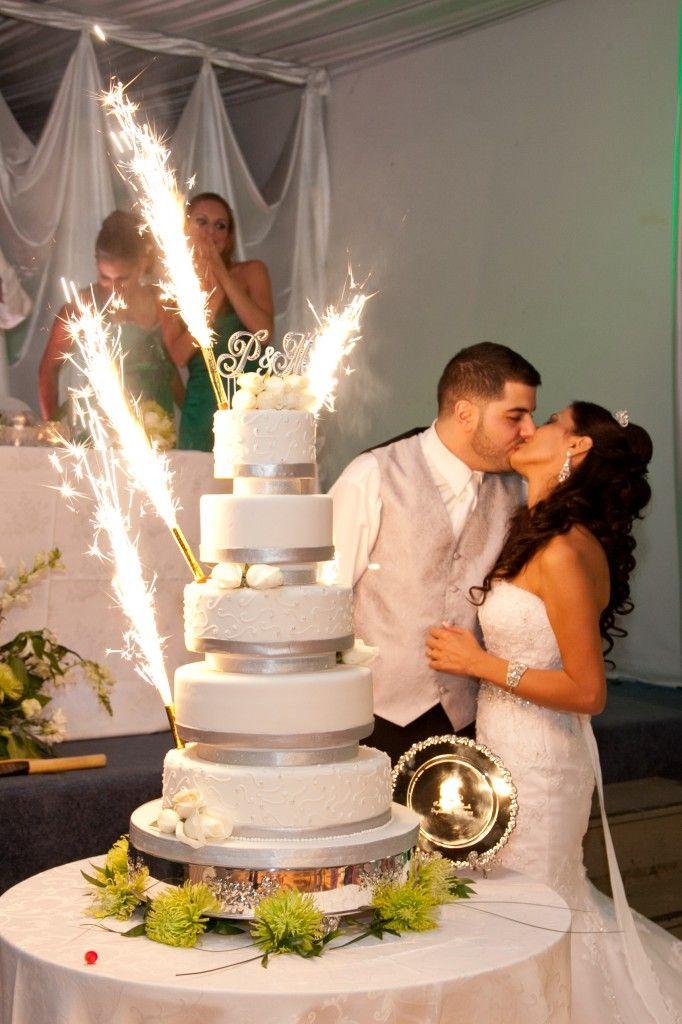 best 25 cake sparklers ideas on pinterest birthday cake