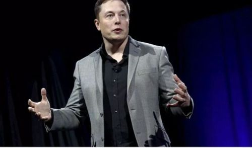 SpaceX CEO Elon Musk Eyes City on Mars After Successful Rocket... #ElonMusk: SpaceX CEO Elon Musk Eyes City on Mars After… #ElonMusk