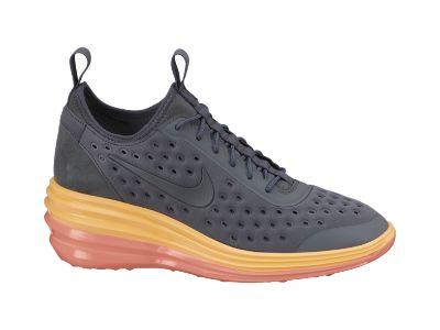 Nike LunarElite Sky Hi Women's Shoe 699