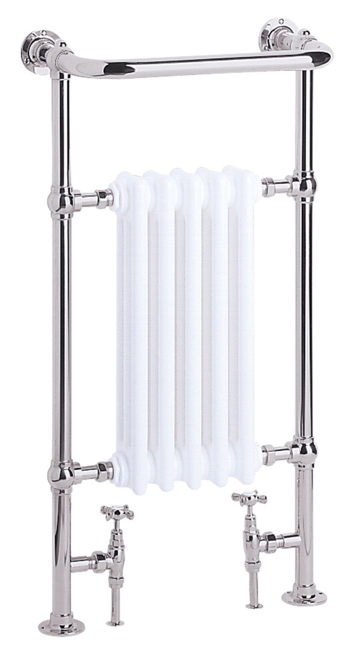 Sale white amp black designer heated towel rails bathroom radiators - Baby Heated Towel Rail Chrome Heated Towel Rails Https Www