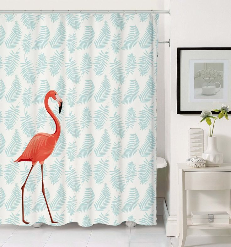 479 best DIY Flamingo images on Pinterest Flamingo decor