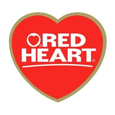 Red Heart Reviews and Pattern List  AllFreeCrochet.com