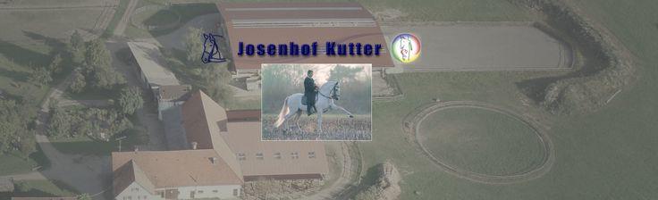 Reitkurs in Baden Württemberg mit Marc de Boissia. Kursanforderungen: L-Niveau 29.3.2016, Josenhof Kutter in Baden Württemberg