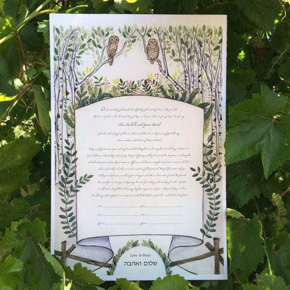 Best 25+ Marriage certificate ideas on Pinterest Wedding - certificate