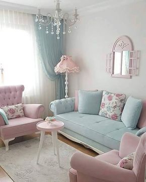 2475 best shabby is beauty 2 images on pinterest. Black Bedroom Furniture Sets. Home Design Ideas