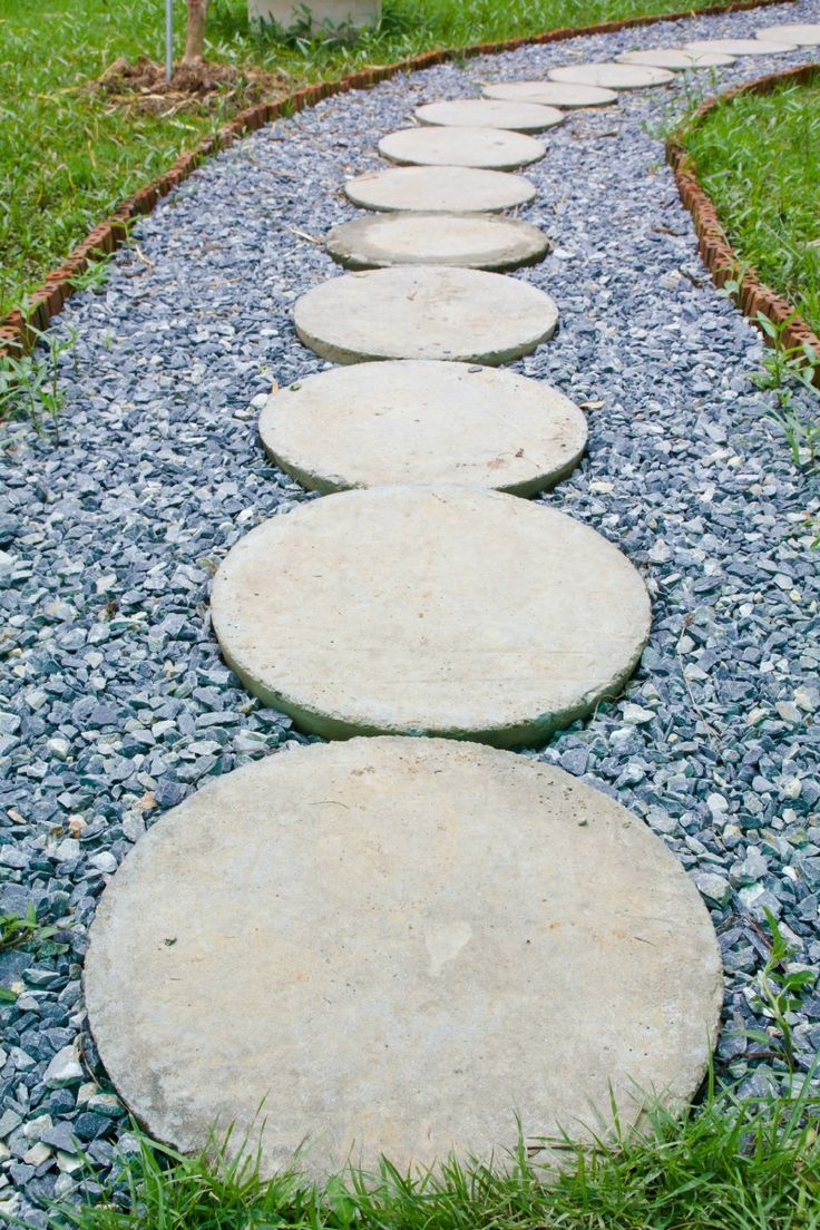 Garden Pathways 205 best garden path images on pinterest | pebble mosaic