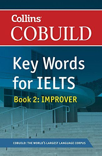 succeed in ielts reading and vocabulary pdf free download
