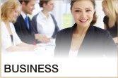 """Λάνγκος Σπύρος  Mediterranean College Αθήνας - MSc in Marketing Management  """"Ο Σπύρος είναι ένας από τους καλύτερους μεταπτυχιακούς φοιτητές του Business School στον τομέα του Marketing, σημειώνοντας με συνέπεια υψηλές ακαδημαϊκές επιδόσεις σε όλα τα μαθήματα του προγράμματος σπουδών του. """""""