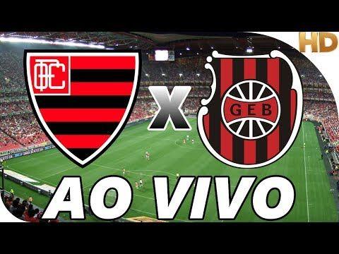 Assistir Oeste x Brasil de Pelotas Ao Vivo Online Grátis - Link do Jogo: http://www.aovivotv.net/assistir-jogo-do-oeste-ao-vivo/   INSCREV...