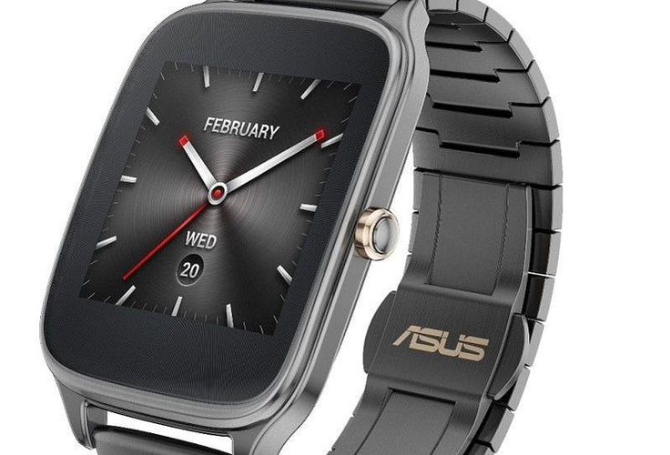 Asus Announces The New Zenwatch 2 http://www.xda-developers.com/asus-announces-the-new-zenwatch-2/ …