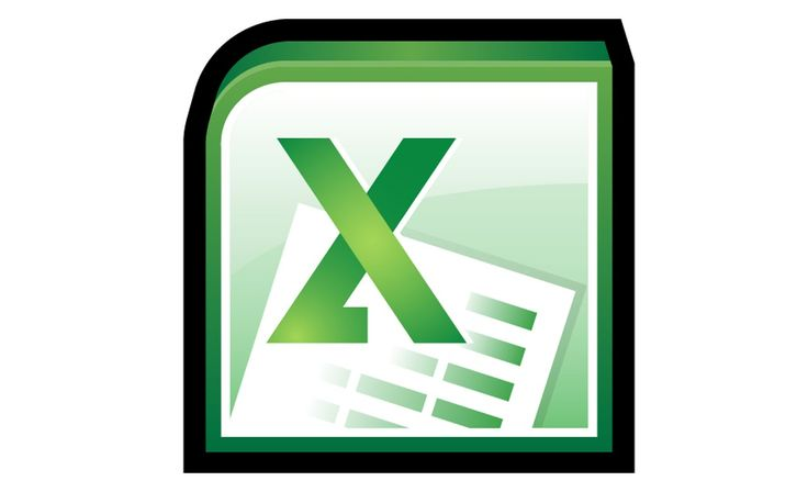 Tutorial Excel 2010  Valori absolute Ep 15