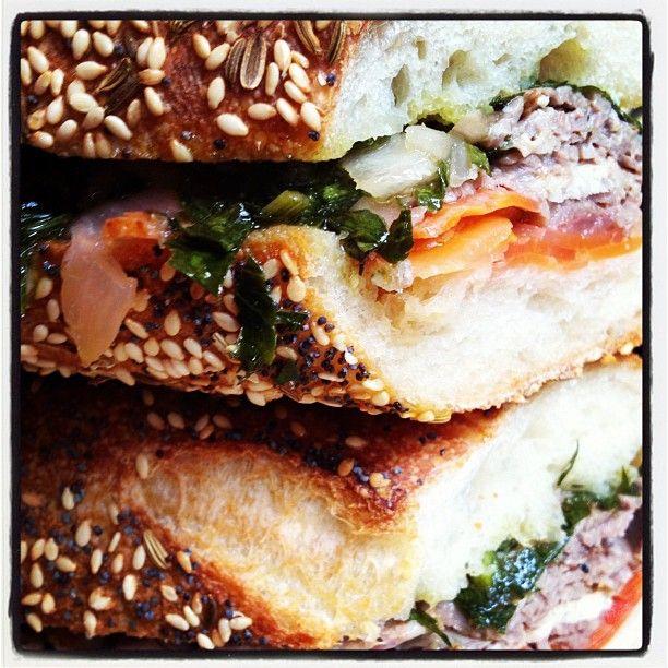 steaks sandwich beef photos ps forward steak chimichurri sandwich ...