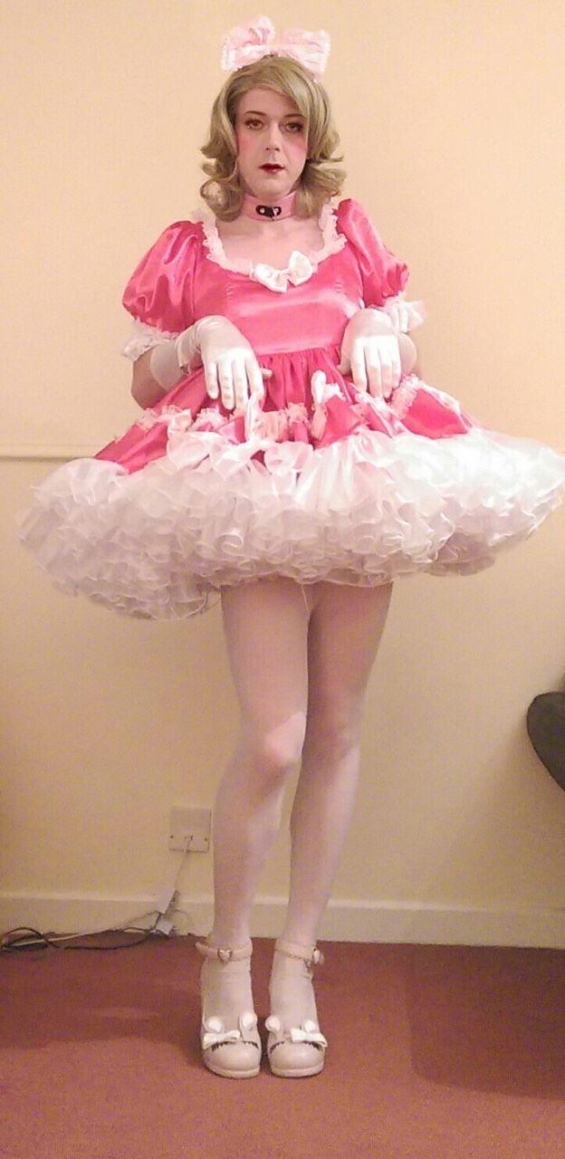 fuck-petticoat-girl