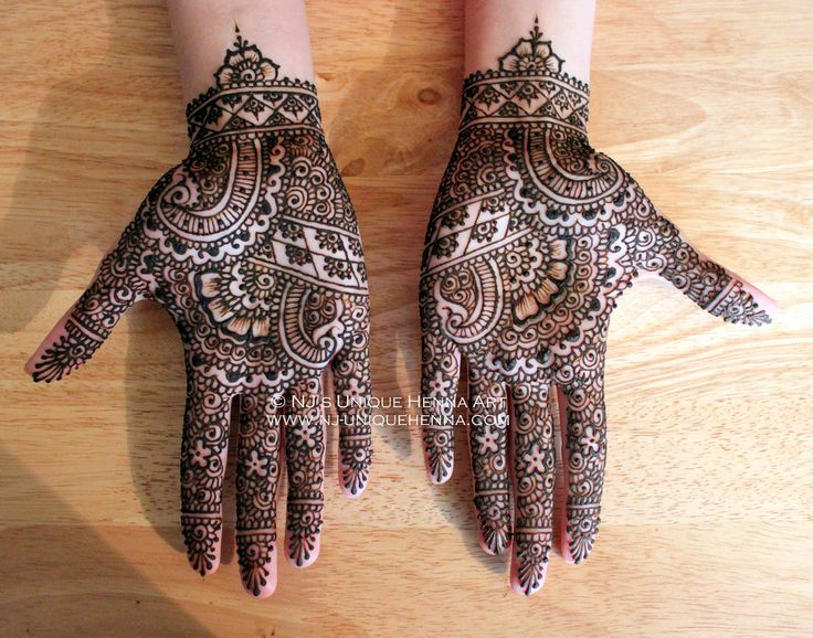 Bridal Mehndi Nj : 64 best bridal henna by njs unique art toronto images on