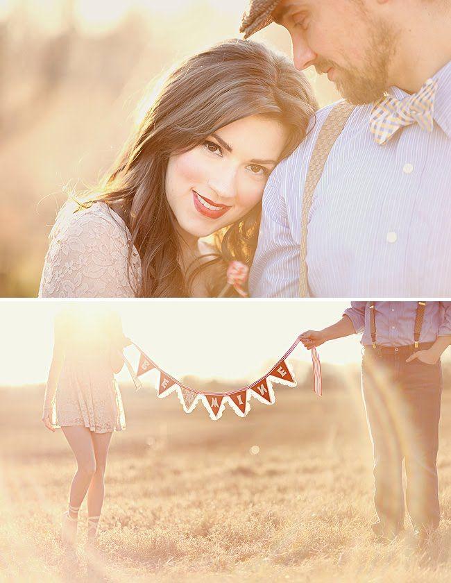 {10 Days of Valentine's Inspiration} Day 4- Be Mine: A Valentine's Day…
