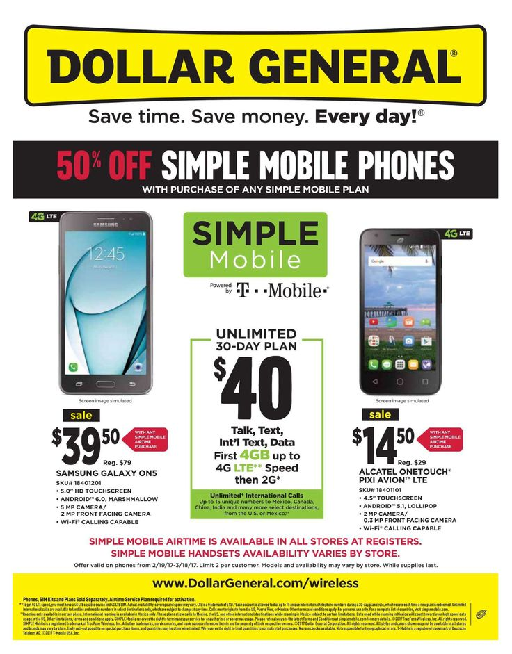 Nov 27, · Everything you love about Dollar General, rolled into one money-saving app. Loaded with coupons, weekly ads, easy-to use tools, and helpful info, /5(K).