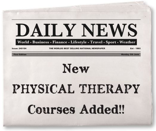 coursework for educational therapy Massage therapy schools in ohio  may give placement tests students may also need to complete prerequisite coursework massage therapy educational options.