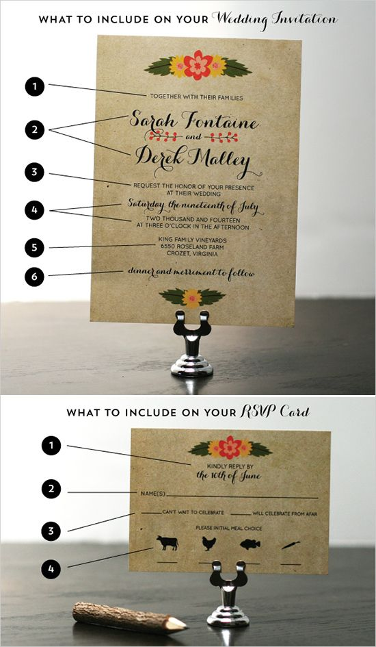 152 best Events | Paper Elements images on Pinterest | Wedding ...