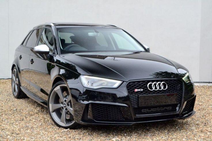 433 Best Images About Audi On Pinterest Audi A3 Audi Rs