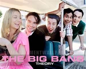 tbbt: Bangs Cast, Bbt, Big Bangs Theory, Quality, Theory Cast, Movie, Mr. Big, Things, People