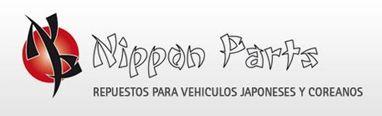 Nippon parts - Sucursal Devoto