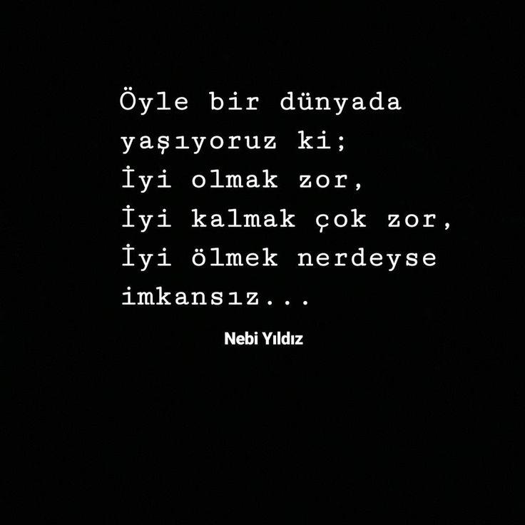 """5,466 Likes, 139 Comments - Nebi Yıldız (@nebiyildizofficial) on Instagram: """"Haksızmıyım?? #nebiyildiz"""""""