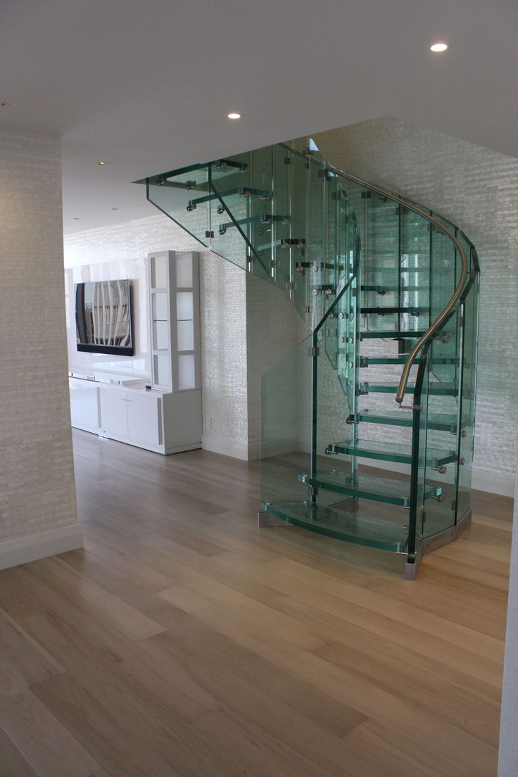 1000  images about modern stairs on pinterest