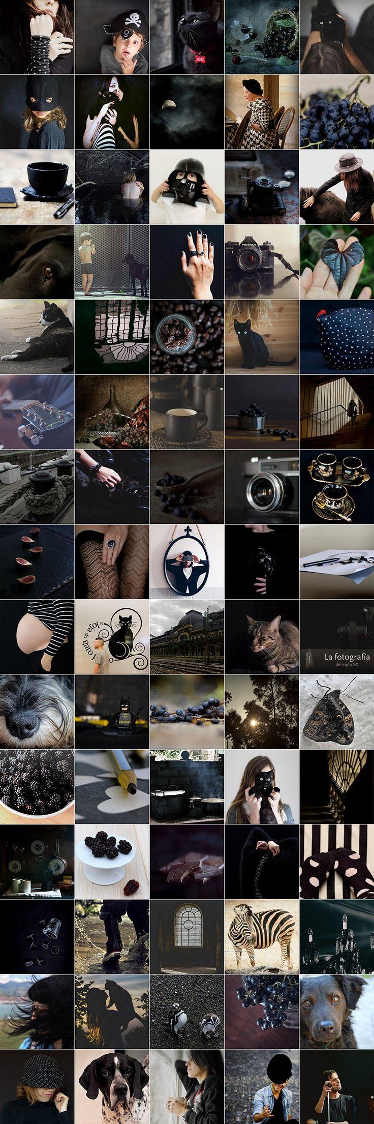 Blog   Jackie Rueda   Jackie Rueda Photography, cursos de fotografía, Atelier, Fine art photography